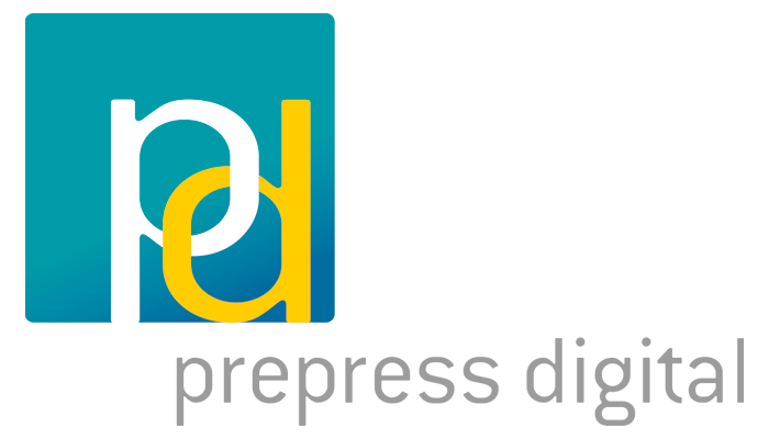 PrePress digital – Softwareentwicklung